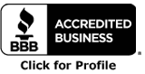 Click for the BBB Business Review of this Auto Detailing in Ventura CA