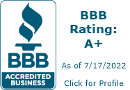 Conejo Restoration BBB Business Review