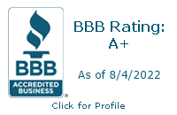 Kyle Company BBB Business Review