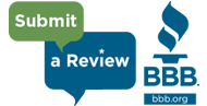 Advanced Water Solutions BBB Business Review