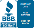 In Trust Legal BBB Business Review