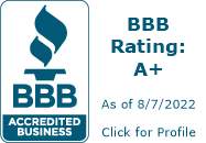Foronjy Financial, LLC BBB Business Review