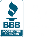Silver Leaf Landscapes BBB Business Review